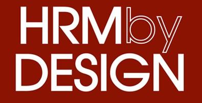 hrmbydesign_web_banner_small_000.jpg