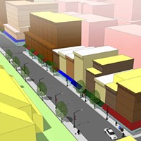 HRM By Design goes to Halifax council for approval