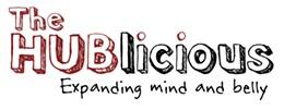 hublicious-logo.jpg