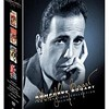 Humphrey Bogart: The Signature Collection Volumes 1 & 2