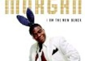 <I>I Am the New Black</I>, Tracy Morgan with Anthony Bozza (Spiegel & Grau)