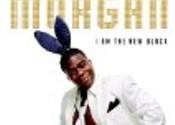 <I>I Am the New Black</I>, Tracy Morgan with Anthony Bozza (Spiegel & Grau)