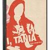I Tania