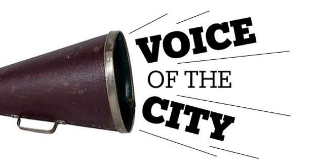 opinion_voice-tsr.jpg