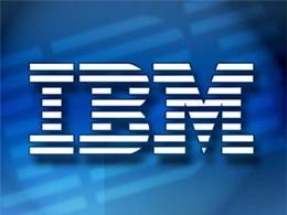 ibm_logo2_jpg-magnum.jpg