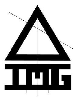 img_logo_jpg-magnum.jpg