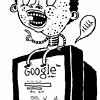 An act of Google