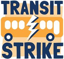 transitstrike-01.jpg