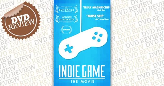 indie-review.jpg