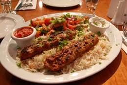 food_review1-1.jpg