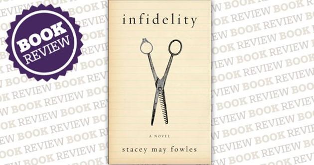 21.32-books-infedlity.jpg