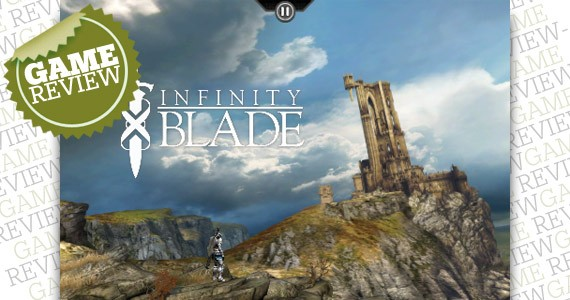 infinity-review.jpg