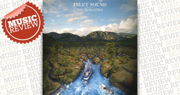 inlet-review.jpg