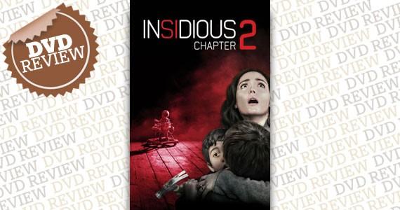 insidious-2.jpg