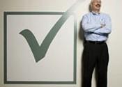 Nova Scotia Business, Inc. drops $800,000 into Intelivote