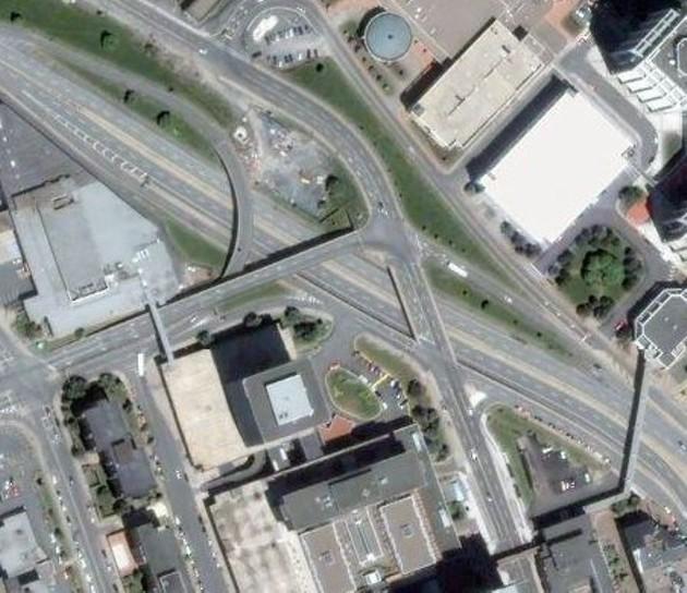 cogswell_interchange.jpg
