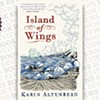 <i>Island of Wings </i>