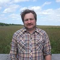 BA Johnston = Funniest musician in Canada