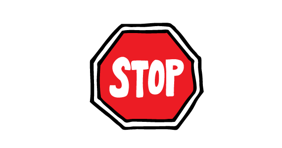 stop_sign.png
