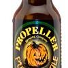 It's the great Pumpkin Ale