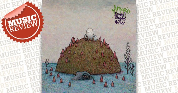 jmascis-review.jpg