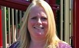 Janet Langille