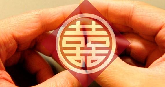 feature_tsang.jpg