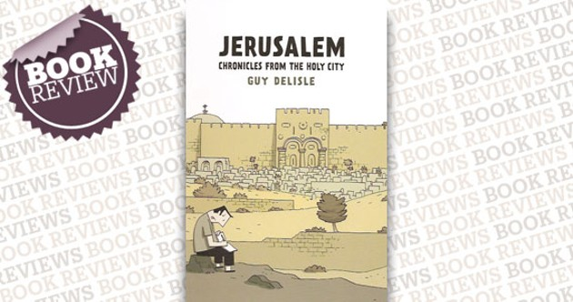 jerusalem-review.jpg