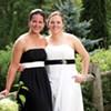 Jess & Shauna