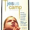 Jesus Camp