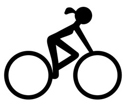 419px_bicycle_icon_svg_png-magnum.jpg