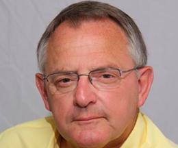 Jim Hoskins