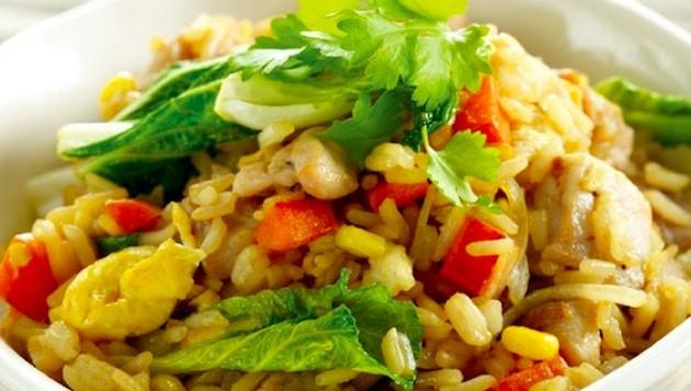 jincheng_chinese_cuisine.jpg