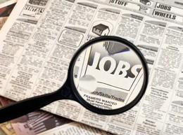 jobsearchnewspaper.jpg