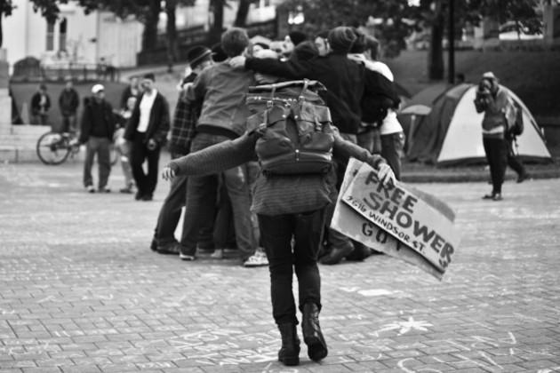 occupy-2.jpg