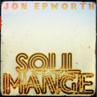 Jon Epworth