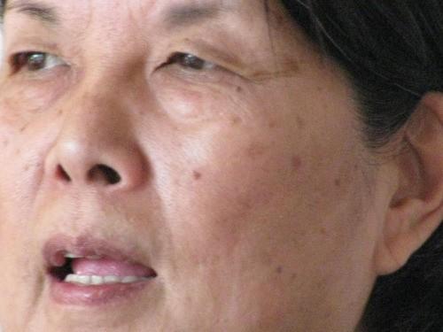 Joyce Yamamoto