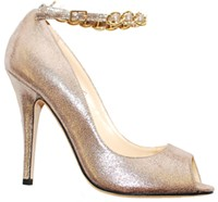 "Kate Spade, <a href=""http://www.kickassshoes.ca"">Kick Ass Shoes</a>"