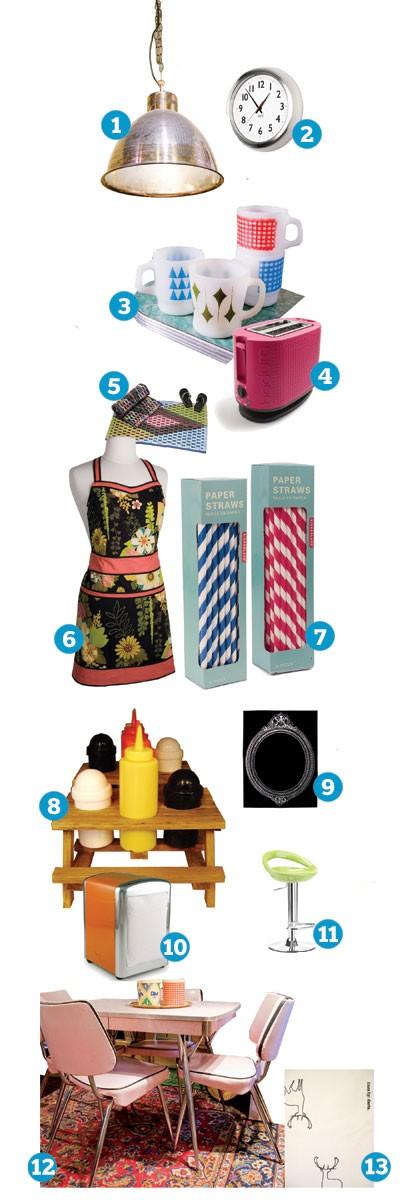 shopping-spread.jpg