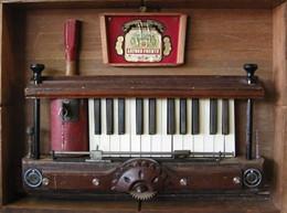 piano_steamship.jpg