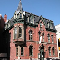 Khyber building plan goes to council tonight