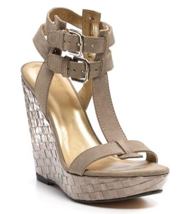 stuart-weitzman-teague-wedge-sandals.jpg