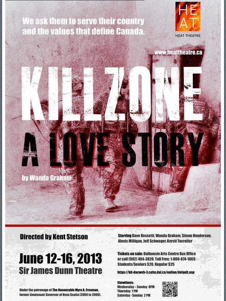Killzone.jpg