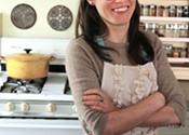 Nova Scotia's <i>Kitchen Vignettes</i> gets a James Beard nom