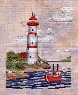 lighthouse_jpg-magnum.jpg