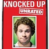 Knocked Up: Two-Disc Collector's Edition