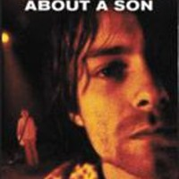 Kurt Cobain---About a Son