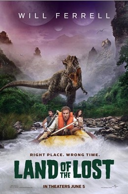 land-of-the-lost-movie-poster.jpg