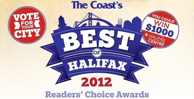 best_of_halifax_2012.jpg