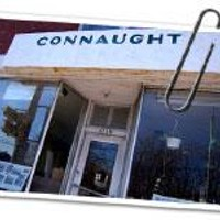 Last week we tried to tell you what's up with the mysterious Connaught Pharmacy. But guess what? We got it wrong. That's right—wrong. We're brave enough to admit it.